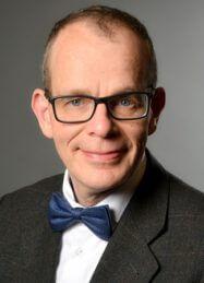 Andreas Michel