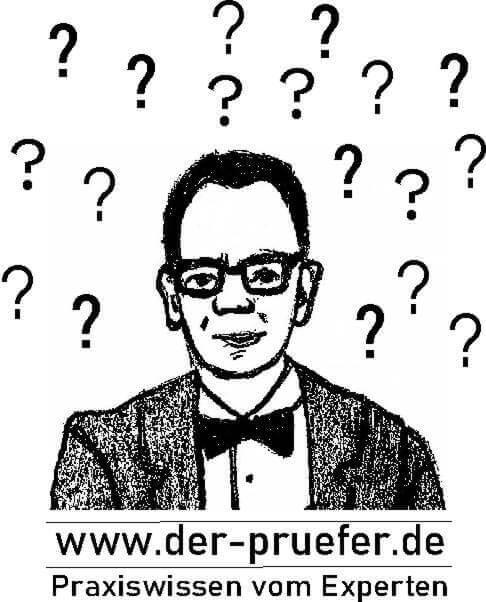 www.der-pruefer.de